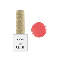 12 Neo Pink - GENTLE HYBRID...