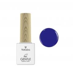 35 Violet Wave - GENTLE...
