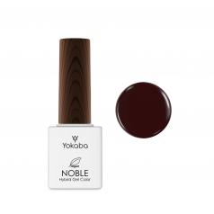 31 Dark Burgundy - NOBLE...