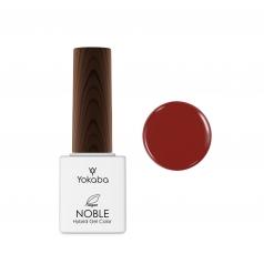 36 Deep Red - NOBLE HYBRID...