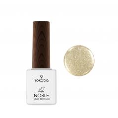 03 Shimmer Gold - NOBLE...