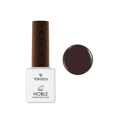20 Chocolate Swirl - NOBLE...
