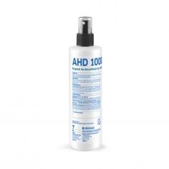AHD 1000 250ML - płyn do...