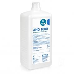AHD 1000 1L - płyn do...