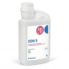 DDN9 1L - preparat do mycia...