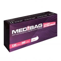 MEDIBAG 135X255 mm -...