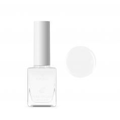 01 Simple White - PURE...