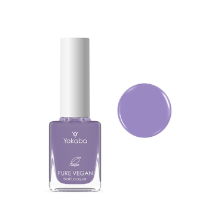 12 Light Violet - PURE...